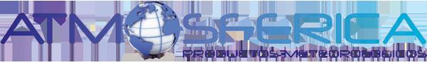 logo_alfa_600