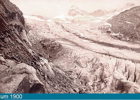 glaciar_ppal_1