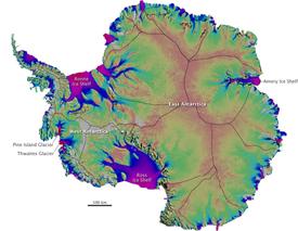 antarctica_ice_velocity_peq