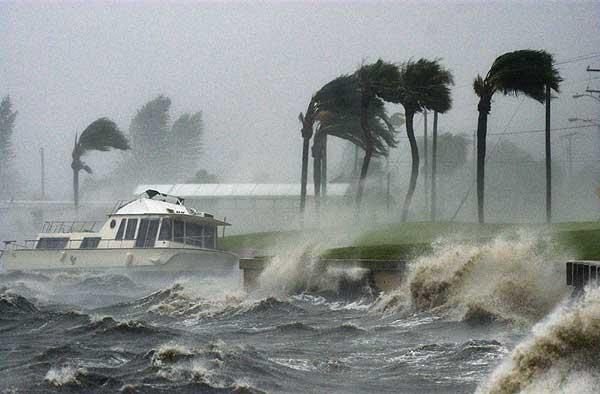 huracanes-01