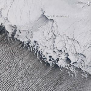 201308 - Calles de nubes
