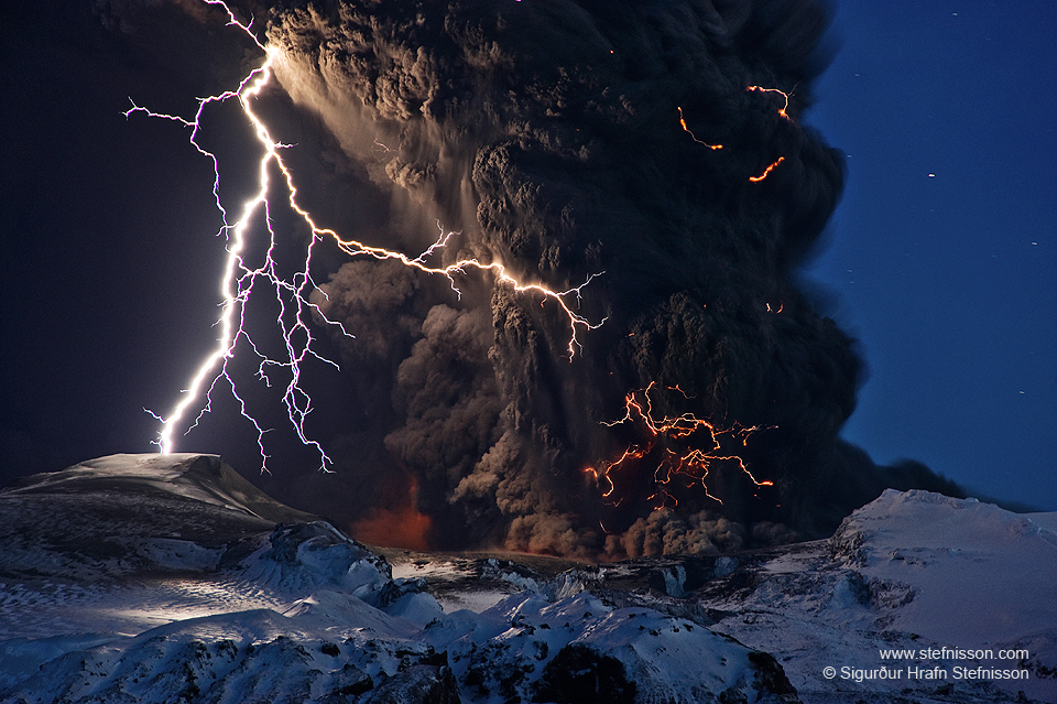 volcano_stefnisson_orig_960