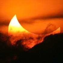 05-eclipse-461sp073108
