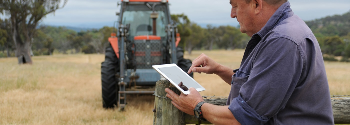 agricultor_tablet