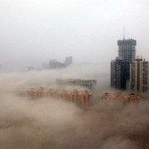 POTD-fog_2759714b