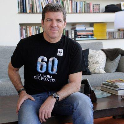 Mario Picazo